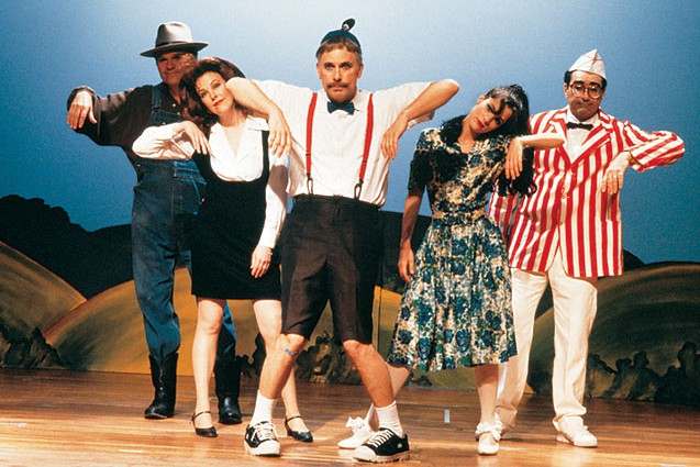 waiting-for-guffman-02