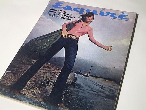 esquire_april_1971_01