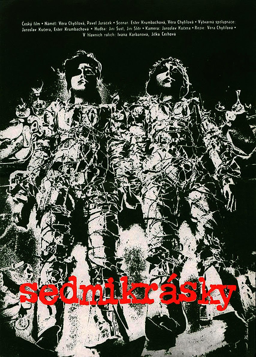 daises-1966-poster-jaroslav-kucera-001