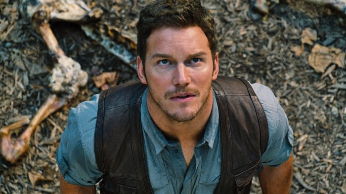 Chris-Pratt-e1422428534712