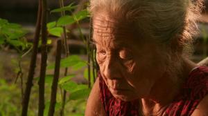 208350-thumb-full-3636_the_look_of_silence_videocl