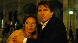 mission-impossible-rogue-nation-trailer-01