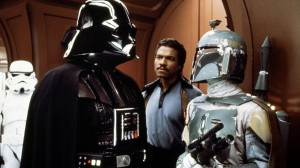 star-wars-episode-v-the-empire-strikes-back14