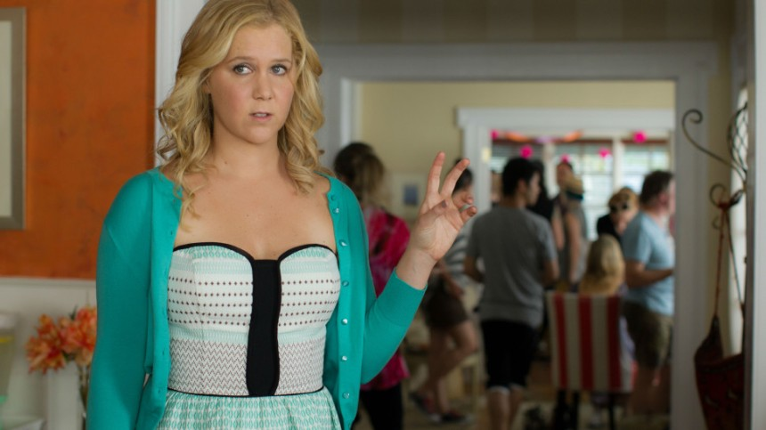 Trainwreck-Set-Visit-Amy-Schumer-Featured-970x545