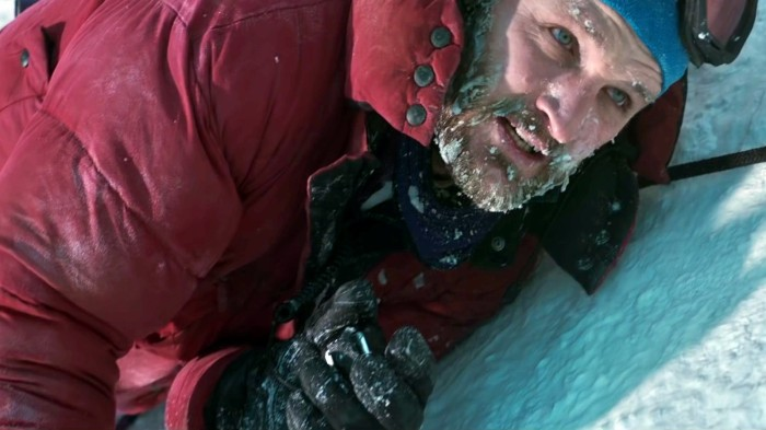Everest-2015-Stills-Wallpapers-Jason-Clarke