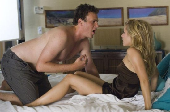 Jason-Segel-Forgetting-Sarah-Marshall