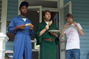 MeandEarlandtheDyingGirl_article_story_large