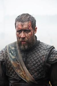 Macbeth-paddy