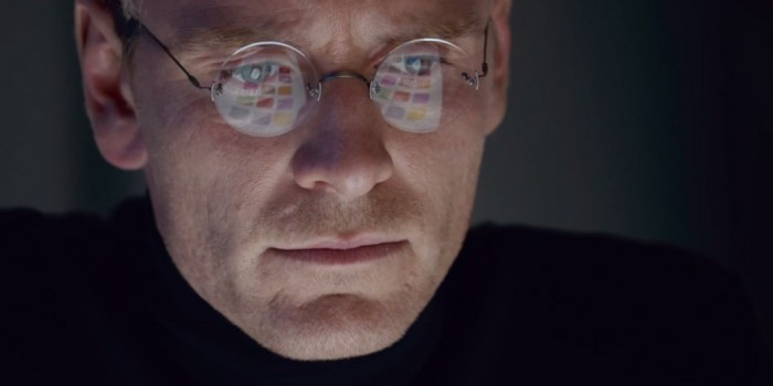 watch-the-full-trailer-for-steve-jobs-starring-michael-fassbender-1107293-TwoByOne