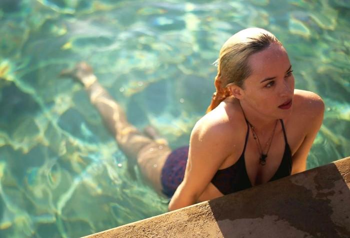 a-bigger-splash-swimming-pool-scene.jpg