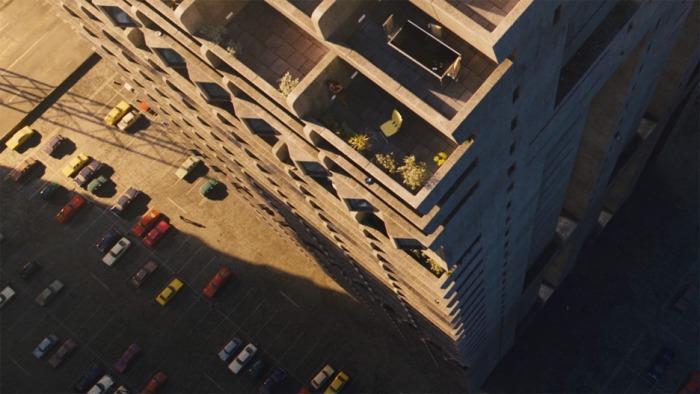 high-rise-film-ben-wheatley-mark-tildesley-interview_dezeen_936_8