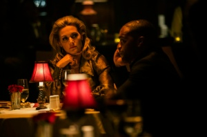Triple 9 Kate Winslet Chiwetel Ejiofor