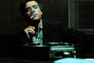 oscar-isaac-in-the-two-faces-of-january-(2014)-large-picture