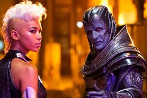 x-men-apocalypse-empire-pics-lead