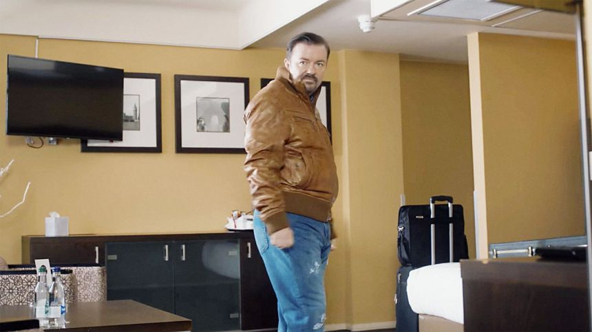 3061055-poster-p-1-ricky-gervais-is-out-of-office-in-the-first-trailer-for-david-brent