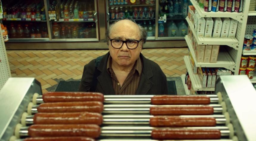 Wiener-Dog-Movie-1