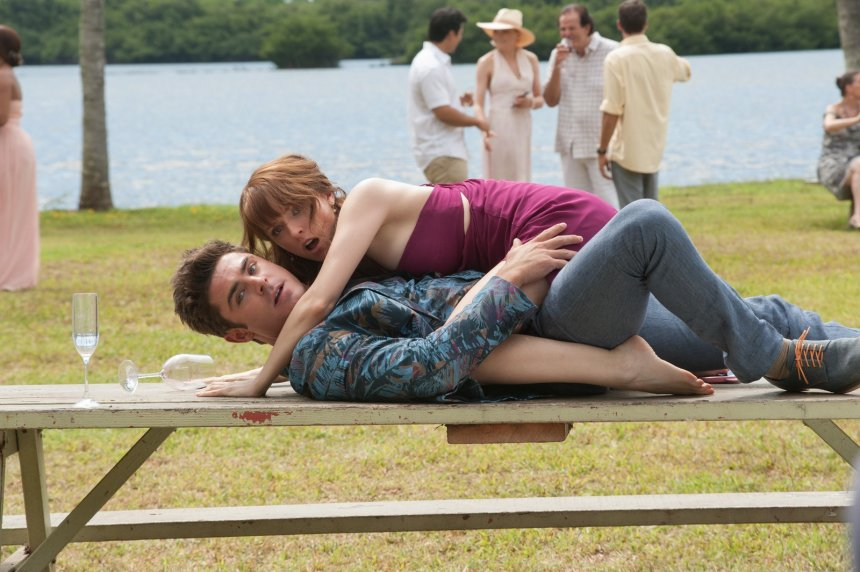 anna-kendrick-and-zac-efron-in-mike-and-dave-need-wedding-dates_