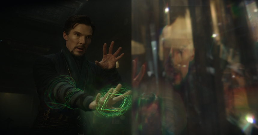 benedict-cumberbatch-doctor-strange-powers.jpg