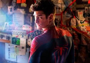 andrew-garfield-spiderman-prison-ftr