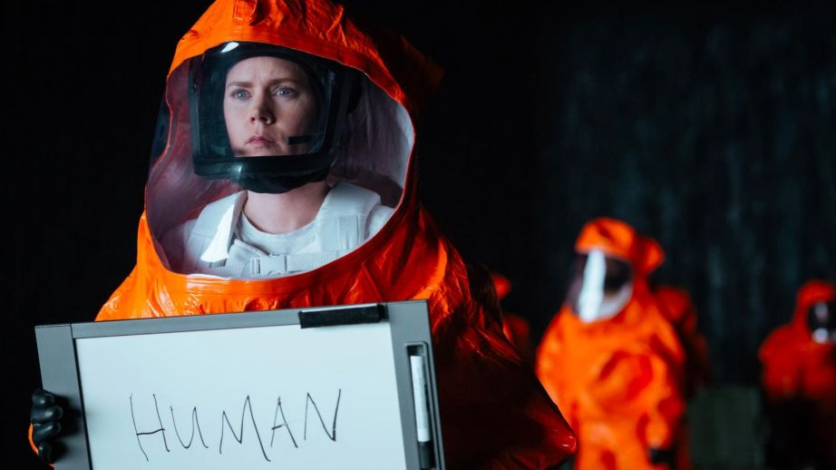 arrival.0