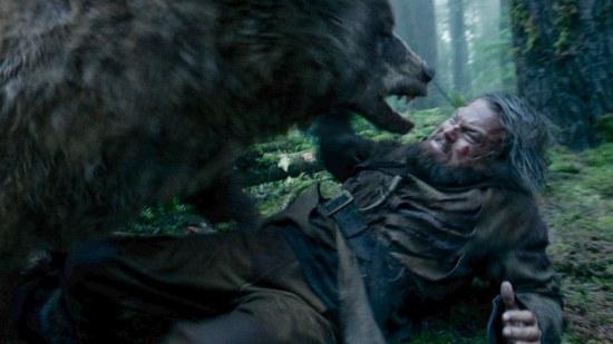 the-revenant-bear-leo-dicaprio.jpg
