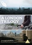 london-trilogy-dvd