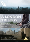 london-trilogy-dvd