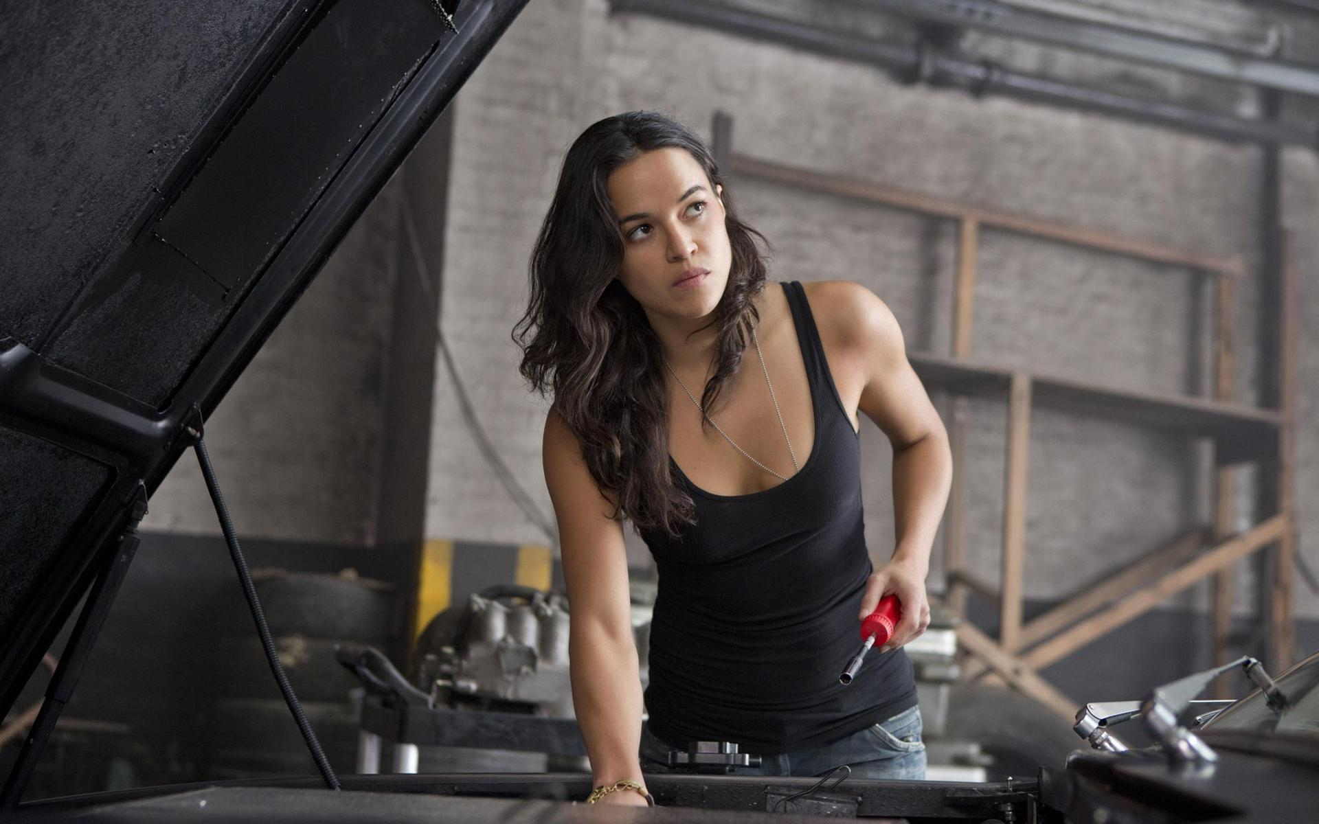 fast-and-furious-michelle-rodriguez.jpg